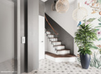 Sale Apartment 3 rooms 77m² Paris 11 (75011) - Photo 6