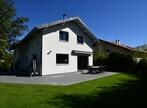 Vente Maison 7 pièces 166m² La Roche-sur-Foron (74800) - Photo 31