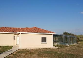 Vente Maison 5 pièces 130m² Combronde (63460) - Photo 1