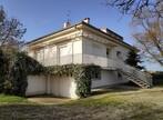 Sale House 6 rooms 177m² Aussonne (31840) - Photo 1