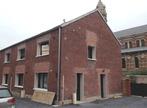 Location Appartement 2 pièces 46m² Amiens (80000) - Photo 6