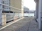 Location Appartement 2 pièces 57m² Grenoble (38000) - Photo 1