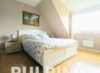 Vente Maison 6 pièces 128m² Billy-Berclau (62138) - Photo 5