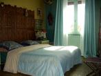 Vente Maison 9 pièces 165m² Ribes (07260) - Photo 15
