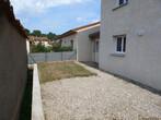 Location Maison 4 pièces 88m² Champier (38260) - Photo 39
