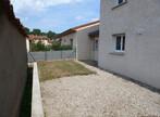 Location Maison 4 pièces 88m² Champier (38260) - Photo 3