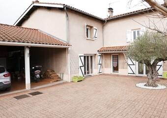 Vente Maison 8 pièces 309m² Craponne (69290) - Photo 1