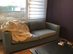 Vente Appartement 4 pièces 74m² Annemasse (74100) - Photo 5