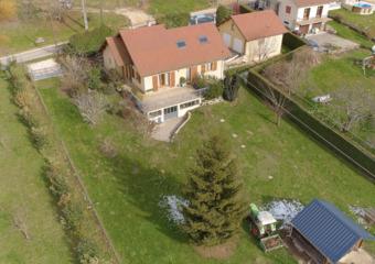 Vente Maison 3 pièces 92m² Saint-Pierre-d'Alvey (73170) - Photo 1