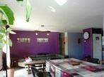 Vente Maison 7 pièces 95m² Merville (59660) - Photo 3