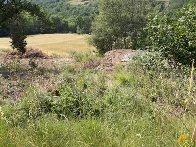 Vente Terrain 962m² Yronde-et-Buron (63270) - Photo 4