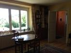 Vente Maison 7 pièces 200m² 15 minutes de PONT EN ROYANS - Photo 6