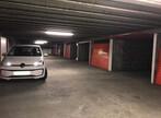 Location Garage Grenoble (38000) - Photo 6
