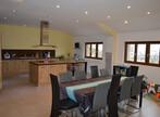 Vente Maison 10 pièces 300m² Luxeuil-les-Bains (70300) - Photo 4