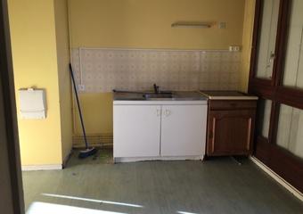 Vente Appartement 2 pièces 47m² Agen (47000) - Photo 1