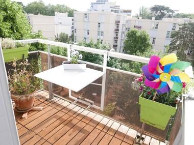 Vente Appartement 5 pièces 82m² LYON 09 - photo