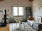 Renting Apartment 1 room 44m² Seyssins (38180) - Photo 1