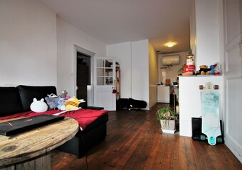 Vente Appartement 2 pièces 44m² Grenoble (38000) - Photo 1