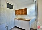 Sale Apartment 3 rooms 74m² Annemasse (74100) - Photo 7