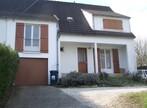 Vente Maison 6 pièces Argenton-sur-Creuse (36200) - Photo 1
