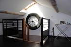 Vente Maison 6 pièces Laxou (54520) - Photo 13