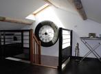 Vente Maison 6 pièces Laxou (54520) - Photo 15