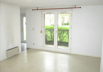 Sale Apartment 3 rooms 48m² Toulouse (31100) - photo