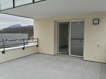 Location Appartement 2 pièces 48m² Eybens (38320) - Photo 1