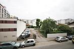 Vente Appartement 2 pièces 41m² Grenoble (38100) - Photo 6