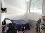 Vente Appartement 5 pièces 94m² Grenoble (38000) - Photo 7