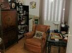 Vente Appartement 3 pièces 55m² Vichy (03200) - Photo 6