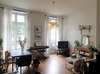 Vente Appartement 2 pièces 55m² Nantes (44000) - Photo 3