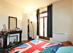 Vente Appartement 2 pièces 40m² Grenoble (38000) - Photo 6