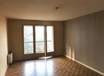 Location Appartement 3 pièces 68m² Gières (38610) - Photo 3