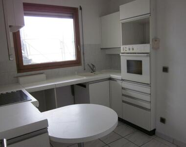 Location Appartement 3 pièces 71m² Grenoble (38000) - photo