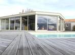 Vente Maison 6 pièces 187m² La Rochelle (17000) - Photo 1