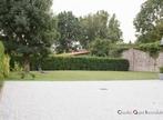 Vente Maison 5 pièces 123m² Seclin (59113) - Photo 16
