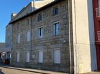 Location Appartement 3 pièces 68m² La Talaudière (42350) - Photo 15