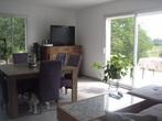 Sale House 4 rooms 100m² Proche Saint-Ambroix - Photo 3