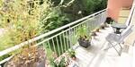 Vente Appartement 4 pièces 92m² Saint-Martin-d'Hères (38400) - Photo 1