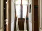 Vente Maison 11 pièces 201m² Chirens (38850) - Photo 6