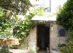 Vente Maison 2 pièces Chantilly (60500) - Photo 2