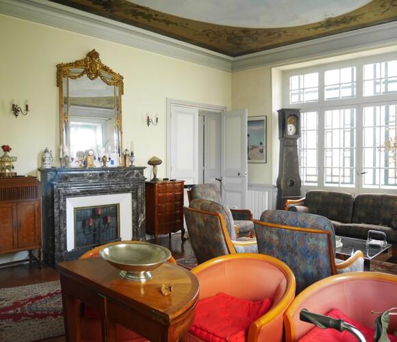 Vente Appartement 4 pièces 161m² Grenoble (38000) - photo