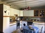 Vente Maison 6 pièces 165m² Ousson-sur-Loire (45250) - Photo 6