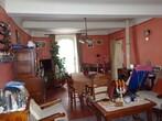 Vente Maison 3 pièces 61m² Vitrolles-en-Lubéron (84240) - Photo 4