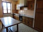 Vente Appartement 5 pièces 150m² Corbelin (38630) - Photo 4