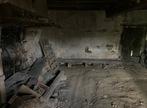 Vente Maison 2 pièces 50m² Digoin (71160) - Photo 6