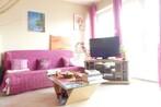 Vente Appartement 3 pièces 75m² La Rochelle (17000) - Photo 2