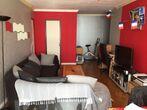 Vente Appartement 4 pièces 82m² Le Havre (76600) - Photo 1
