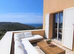 Sale House 8 rooms 246m² Île du Levant (83400) - Photo 7